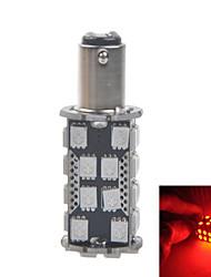 Feux anti-brouillard/Lampe de lecture/Eclairage plaque d'immatriculation/Feux stop/Feux de recul LED - Automatique/SUV