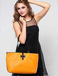 mulheres laptop bolsa de couro das senhoras ombro marcas melhores bolsas escolares jogo bolsas menina azul amarelo bolsas