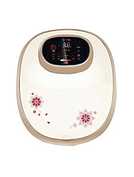 Mimir Foot Spa Massager Model MM-8803