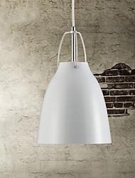 maishang® droplight contemporânea e contraiu uma luz