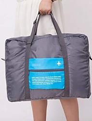 multi-fonctionnels pliantes Voyage sacs de stockage de blanchisserie