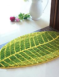 Modern - Badmatten - Polyester microvezel - 40 * 60cm(15.7 * 23.6 inch)
