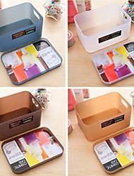 Наборы для ванной/Shower Caddy/Гаджеты Ванная комната/Плетеные коробы - Orange® - Складной - Современный