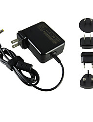 19V 3.42A 65W power adapter For Acer M3-581TG S3 S5 Ultrabook