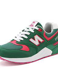 Women's Running/Backcountry Sneakers/Running Shoes/Casual Shoes Spring/Summer/Damping/Breathability Shoes