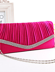 JARRY Women Party bag/Hand bag/Evening bag/Wedding bag/The maid of honor/Full dress bag