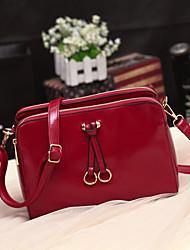 2015 Korean fashion bag vintage single diagonal shoulder bag handbag