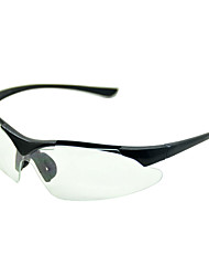 Cycling Anti-Fog Wrap Sports Glasses