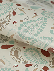 Exquisite Gift Gift Box Packaging Paper/Wrapping Paper
