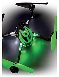 f1 солдат беспилотный полет +2015 Новый 4-канальный RC 2,4 quadcopter с камерой RTF