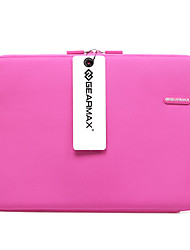 "GEARMAX Sleeve for Macbook 13"" Macbook Air 11""/13"" Macbook Pro 13"" MacBook Pro 13"" with Retina display Solid Color Waterproof"