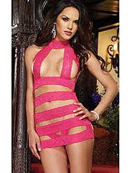 Women's Sexy Lingerie