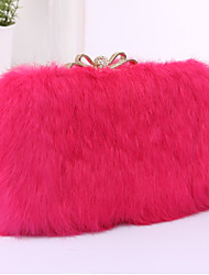 Women Event/Party Evening Bags
