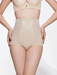 alta cintura de las mujeres dibujo del abdomen que adelgaza escritos postparto escritos shaper cuerpo tamaño cupo xxxl para el peso de