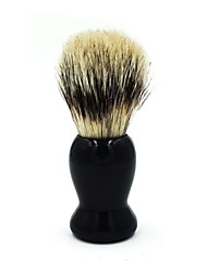 """ Lorco Generic Pure Badger Shaving Brush"""