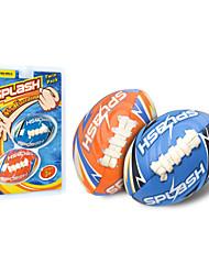Soccers ( Синий/Оранжевый , Неопрен ) -Водонепроницаемый/Газонепроницаемость/Влагоотводящие/Устойчивый к деформации/Низкое сопротивление