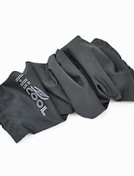 braço aquecedores Ciclismo - Respirável/Resistente Raios Ultravioleta