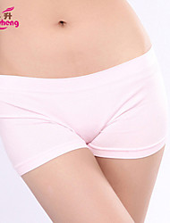 RanSheng® Maternity's Pure Cotton Low Waisted Pregnant Underwear