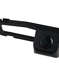 Glass Lens 170° Car Reversing Backup Camera for Honda Accord 2011/2012/2013 6V/12V/24V Input