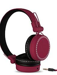 VIRTUOUS Hoofdtelefoons - Bedraad - Oordopjes (in-oor) - met DJ/Volume Controle/FM Radio/Sport/Ruisverminderend/Hi-Fi/Controle - voor
