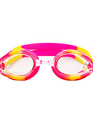 Sanqi Speedo Waterproof Anti-fog Comfortable Swim Goggles A