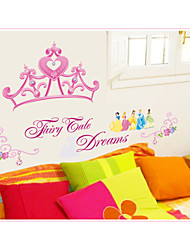 stickers muraux stickers muraux, stickers muraux princesse pvc