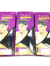 10 Boxes 3pcs/lot 27pcs Set Tara Hair Extensions Free Closure and Stocking Shower Hair Weaving The Carry Out Since
