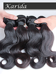 Wholesale Virgin Malaysian Hair, New Arrival 100% Virgin Wholesale Malaysian Hair