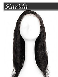 Top Quality14-26 inch Brazilian Body Wave Full Lace Wigs, Short Full Lace Wigs For Black Women