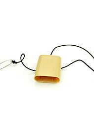 Lighter Vanish Kids Magic Tricks Toys