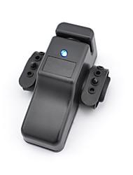1Pcs Carp Fishing Electronic Fishing Bite Alarm Fishing alarm Indicator LED Band On Fishing Bell Tool Excluding Battery
