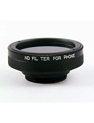 Universal Super Dimming Lens Backlight Photograph Optical Zoom Lens for iPhone HTC Samsung Sony Etc.