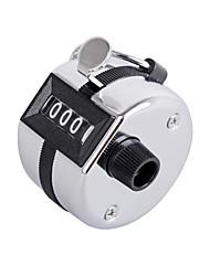 BYXAS Digital Tally Counter CMB-200