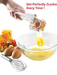 ez ovo biscoito incluídos ovo separador branco