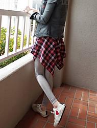 Legging Para Mujer Algodón