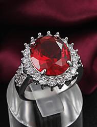 partido de ouro anel banhado a declaração anéis de noivado de 2015 produtos de venda quentes