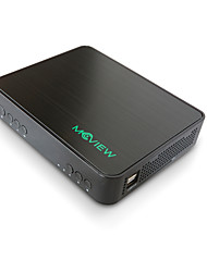 TV Box - Single Core