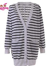 RanSheng® Maternity's Fashion Cardigan Coat
