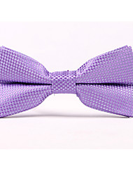 Ideas Jacquard Bow Ties
