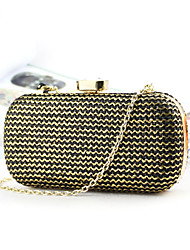 Handcee® Hot Selling Woman Clutch Bag