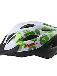 forider езда шлем систему HHE-02 печать