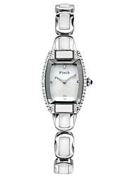 PINCH Athena Jewelry Series Women's Watch Fashion Luxury Steel Band