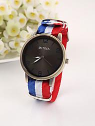 Men's Fashion Bracelet Watch