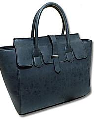 J.M Women'S Sand Bat Bag Big Bag Lady Diagonal