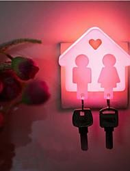 Wedding Décor Love Hut Light (More Colours)