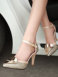 Women's Shoes Stiletto Heel Pointed Toe Sandals Shoes More Colors available