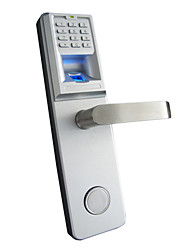 Biometric Fingerprint and Password Door Lock with Deadbolt OS9001