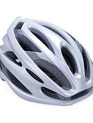 Casco ( Como en la foto , PC/Fibra de Carbono + EPS ) - Montaña/Carretera/Deportes - deCiclismo/Ciclismo de Montaña/Ciclismo de