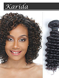 Cheap Malaysian Curly Hair, Mix Length Wholesale Malaysian Deep Curly Hair