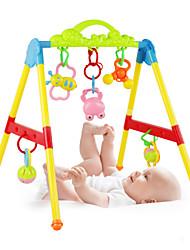 le bébé nouveau-né jouets hochets Gym Fitness